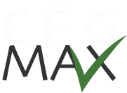 Cégmax